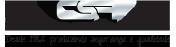 CSA - Cerâmica Santo Antônio - Telhas certificadas com qualidade!